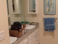 remodeled bathroom 2