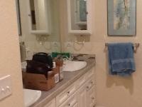 remodeled bathroom 2